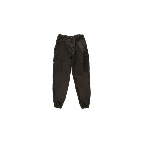 Pantalon d'intervention SECURITE