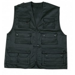 De Tenue Sécurité Accessoires Agent Vente Uniforme Vêtement g864qq