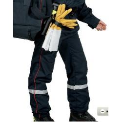Pantalon F1 Pompier