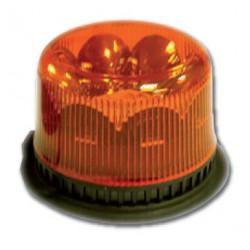 Gyroled orange magnétique