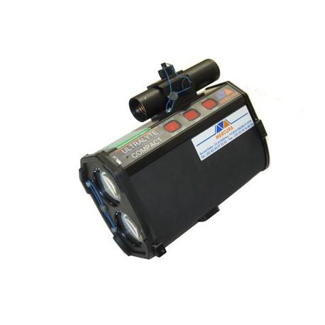 Cinémomètre ULTRALYTE COMPACT