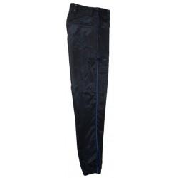 Pantalon ample et adapté Guardian hiver