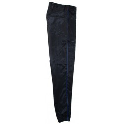 Pantalon Iinter SATIN PM GUARDIAN