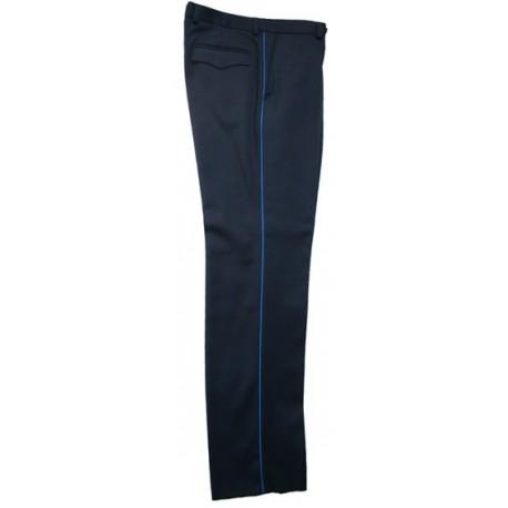Pantalon W400 Homme hiver PM