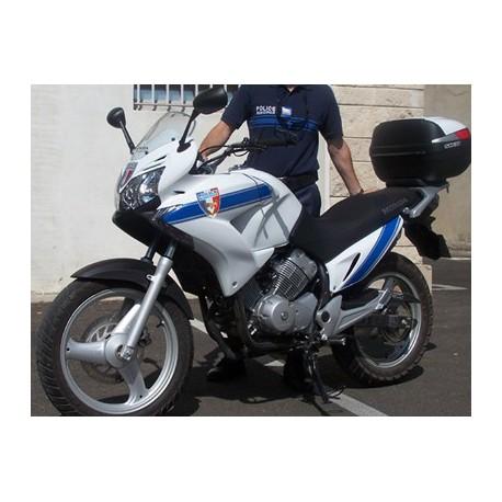 Kit de marquage pour moto PM