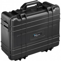 Valise de protection type 40
