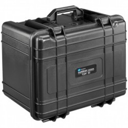 Valise de protection type 55