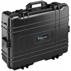 Valise de protection type 65