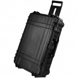 Valise de protection type 70
