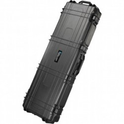 Valise de protection type 72