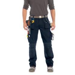 Pantalon multi-poches Pro2