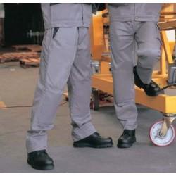 Pantalon de travail Workguard