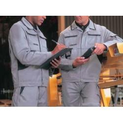 Veste de travail Workguard