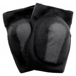 Protège genoux souples