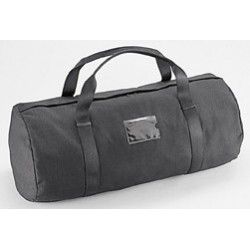 Sac de transport Duffel