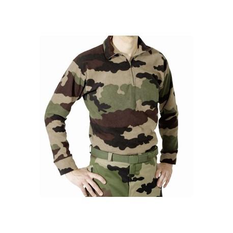 e9b591da074c01 https   www.rhinodefense.fr  1.0 weekly https   www.rhinodefense.fr ...
