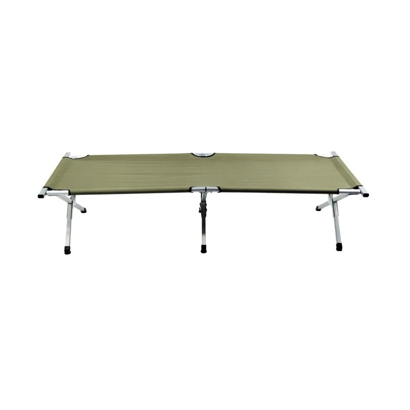 lit de camp rhinod fense. Black Bedroom Furniture Sets. Home Design Ideas
