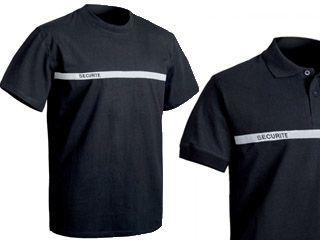 Tshirt/polo/pull