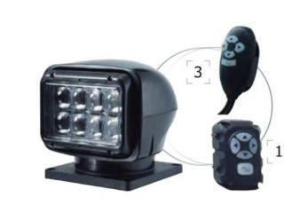 Projecteur et phare