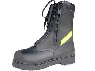Vente Chaussures Intervention Police, Gendarmerie, Magmum