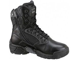 Police Intervention Basse Vente Gendarmerie Chaussures Magmum qEw5wna4