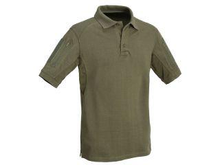 Polo & Tshirt