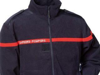 Boutique pompiers vente tenue vtement uniforme accessoires de grce rhinodefense les pompiers seront parfaitement quips avec des uniformes de grande qualit altavistaventures Gallery