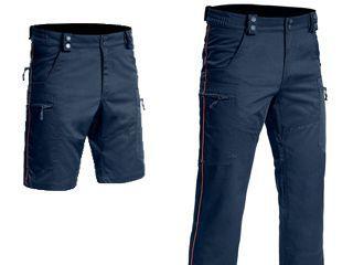 Pantalons/bermudas
