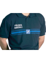 Tenue et uniforme police municipale